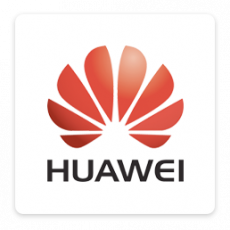 Huawei mobile phone deals