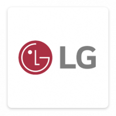 lg-mobile-phone-deals