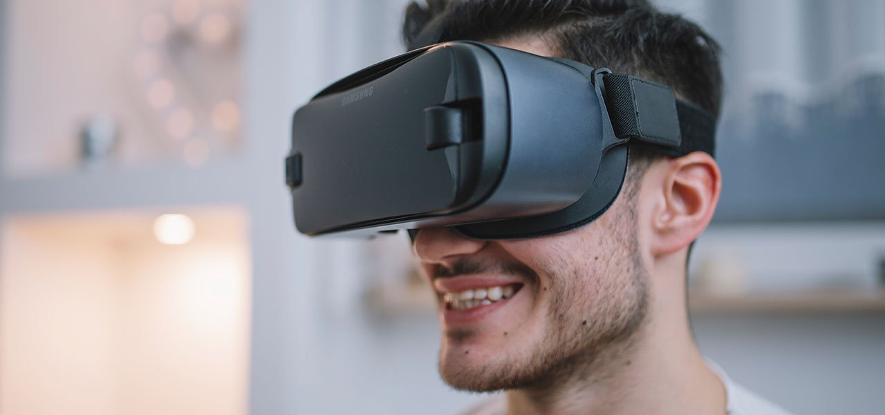 e206df19fa8a 13 Oct Best Virtual Reality Gaming Apps for 2018