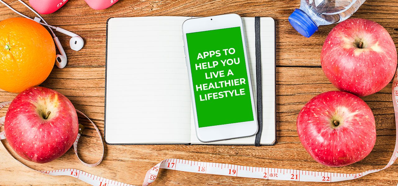 Metro Blog Fitness Apps Feature Image