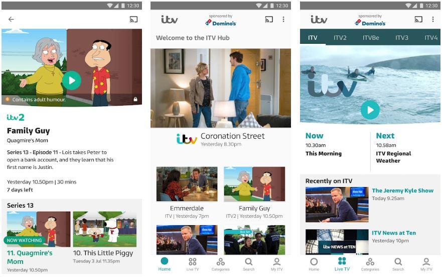 Metrofone-Blog-Itv-Hub-App