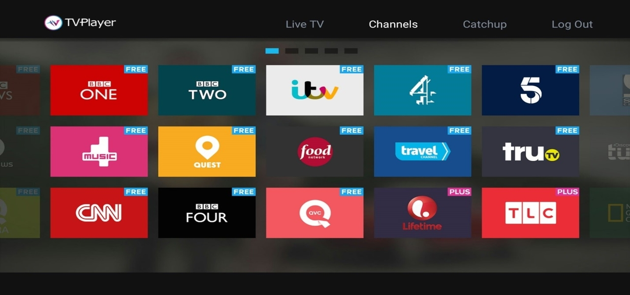 Metro-blog-TV-Apps-Feature-Image
