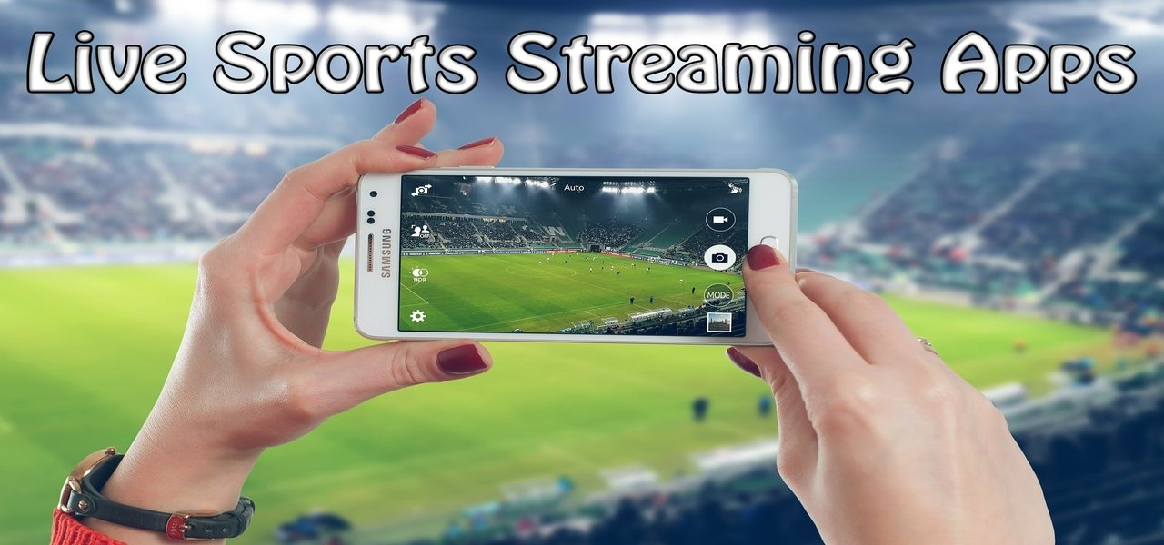 Metro blog live sports streaming feature image