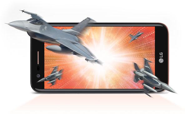 lg-k10-mobile-phone-deals