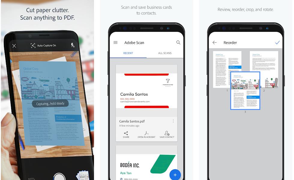 scan inc app