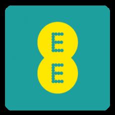 EE-mobile-phone-deals