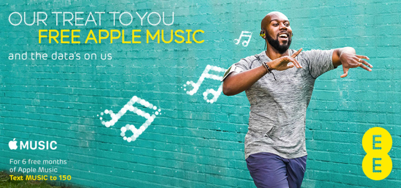 ee-free-apple-music