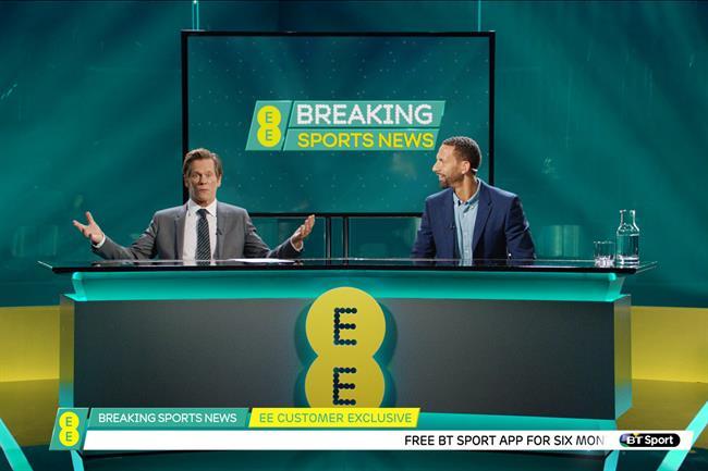 EE-free-bt-sports-6-months