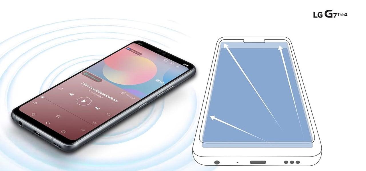 LG-G7-thinQ-boombox