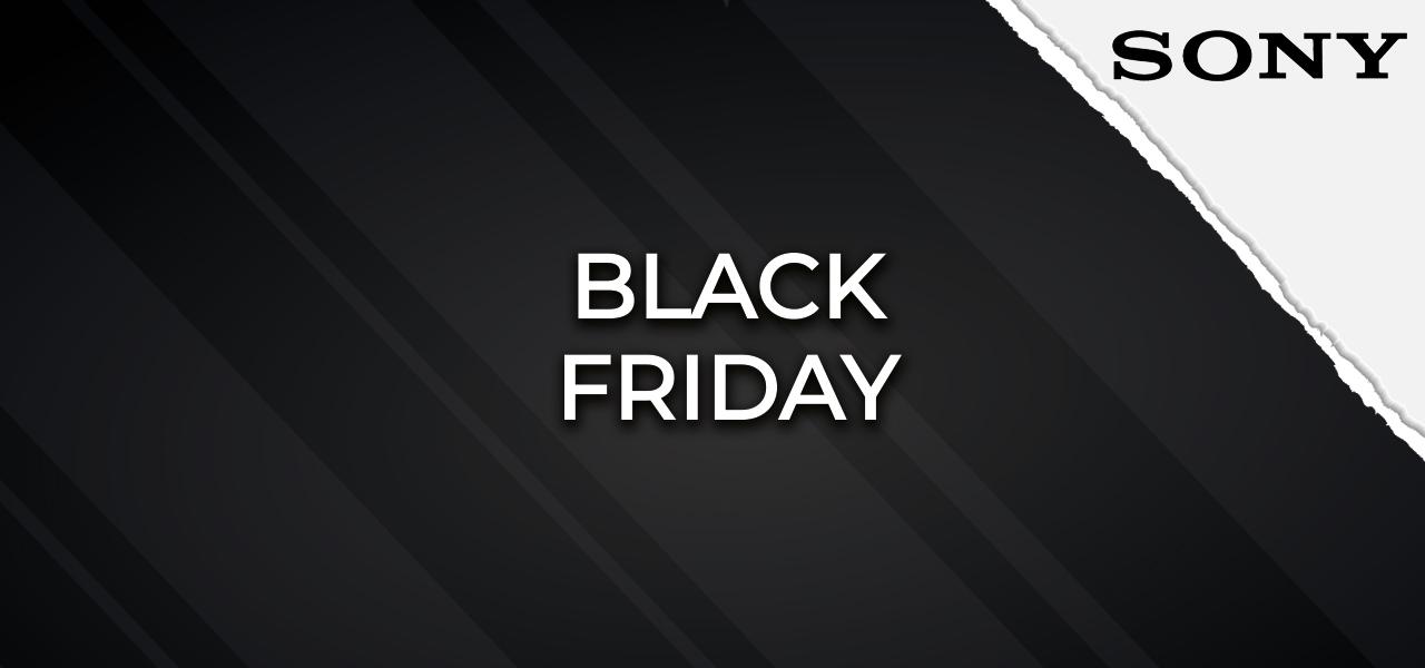 9851eca33c0 Metrofone | Sony Xperia Black Friday Deals