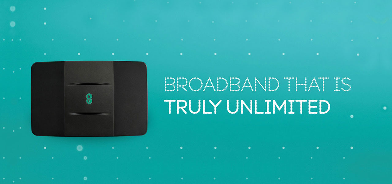 ee broadband deals