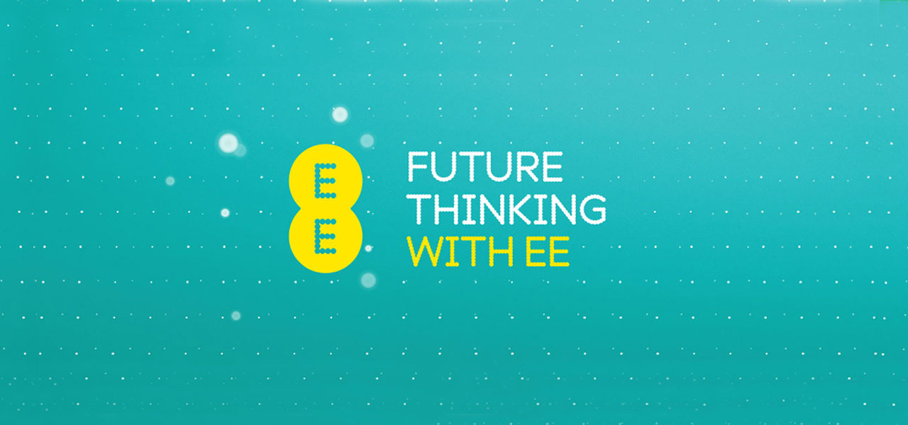 future-thinking-with-ee