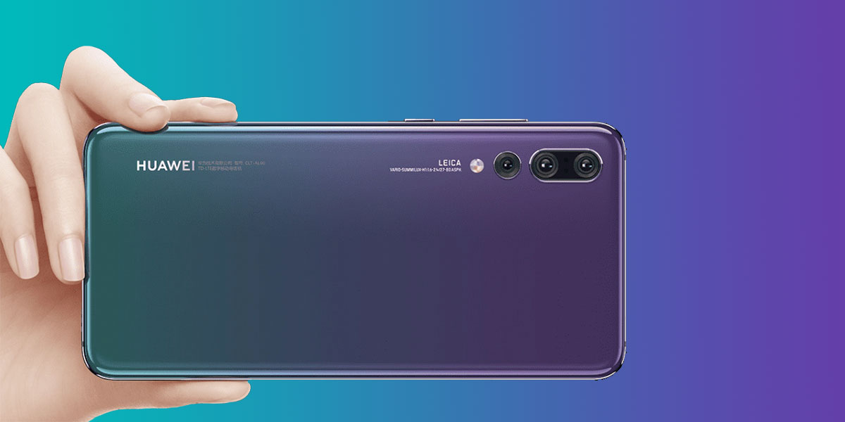 huawei-mate-20-pro-tips-features