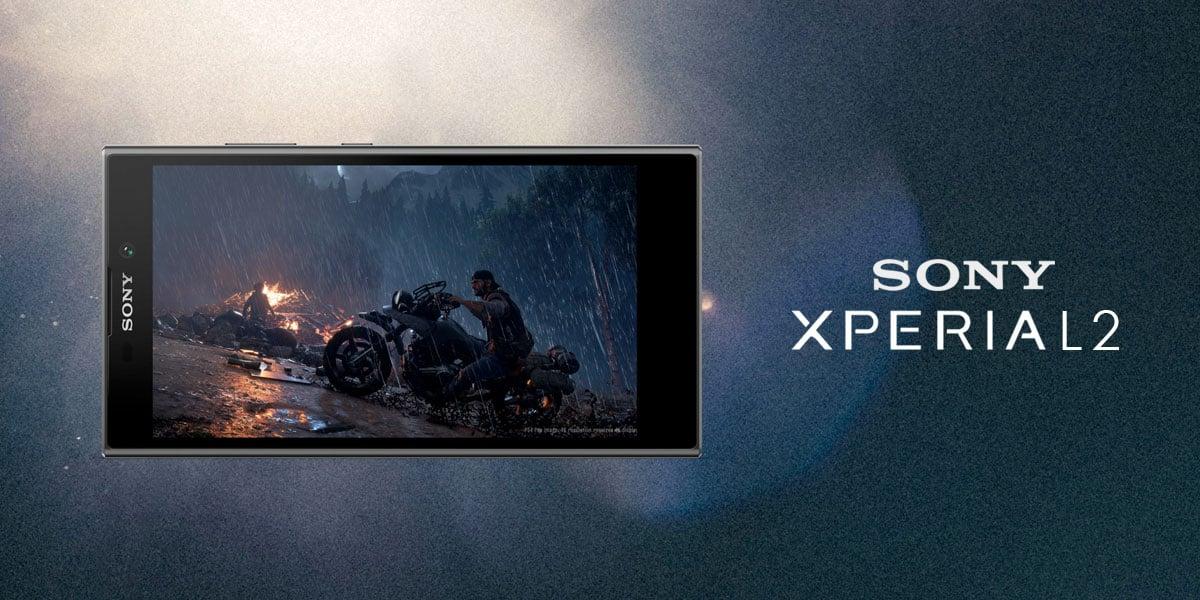 sony-xperia-l2-mobile