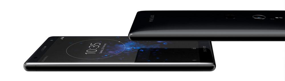 sony-xperia-xz2-sleek-design