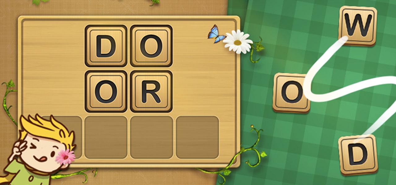 word link ios gaming