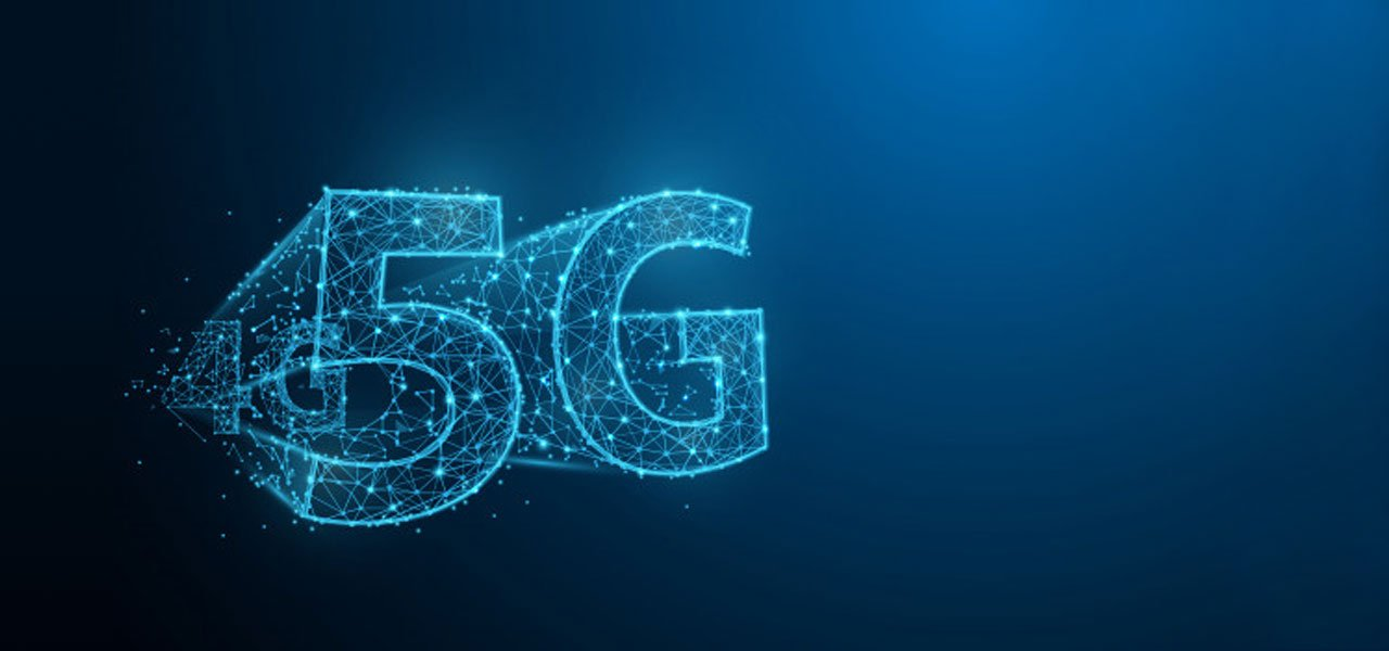5G - Safe For Your Use