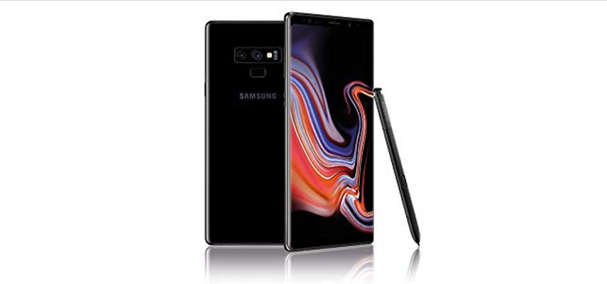 samsung-galaxy-note-9-bargains