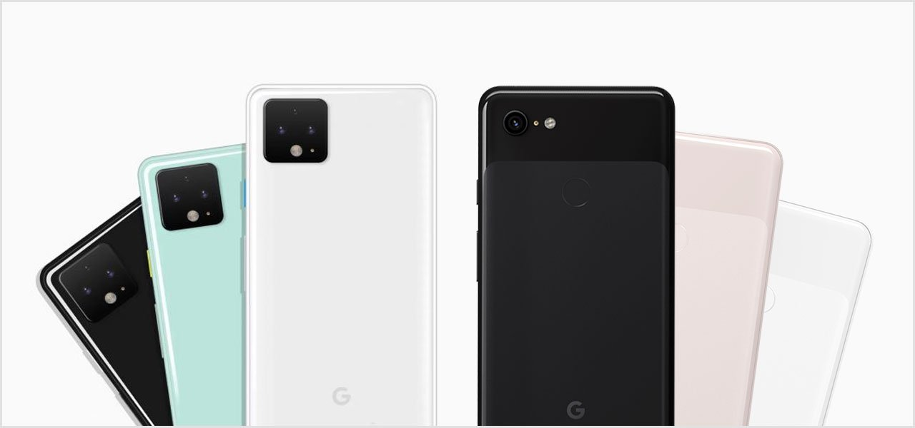 google-pixel-3-and-4-compare