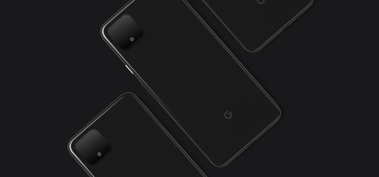 google-pixel-4-rumours