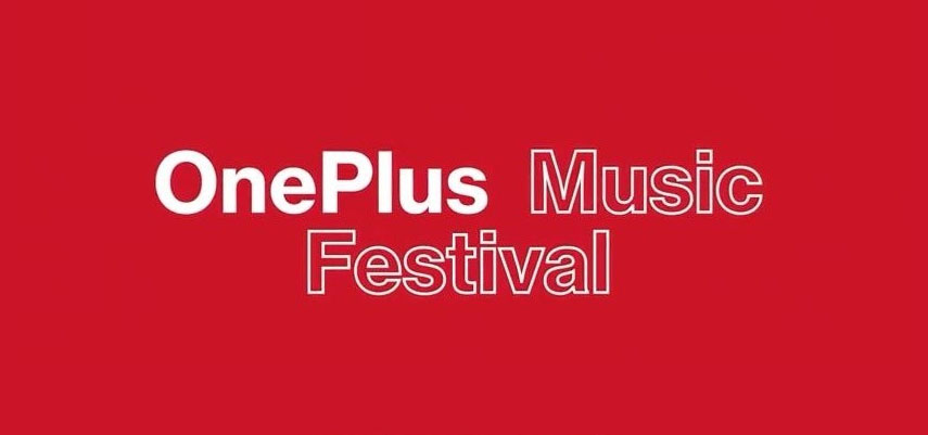 one plus music festival sign up