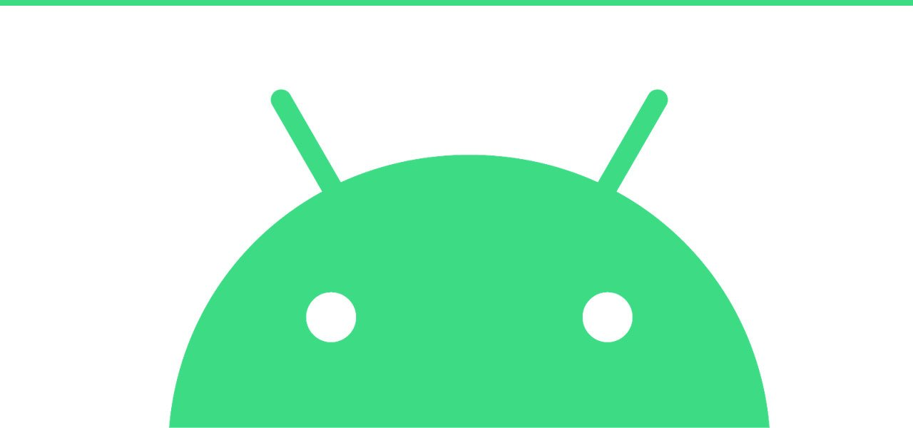 5-things-you-didnt-know-android-could-do