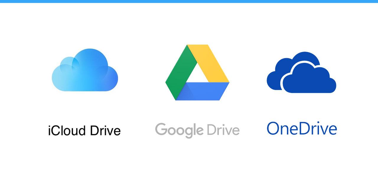 alternative-storage-options