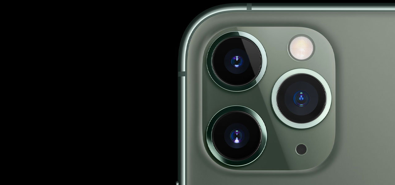 iphone-11-pro-triple-lens-camera