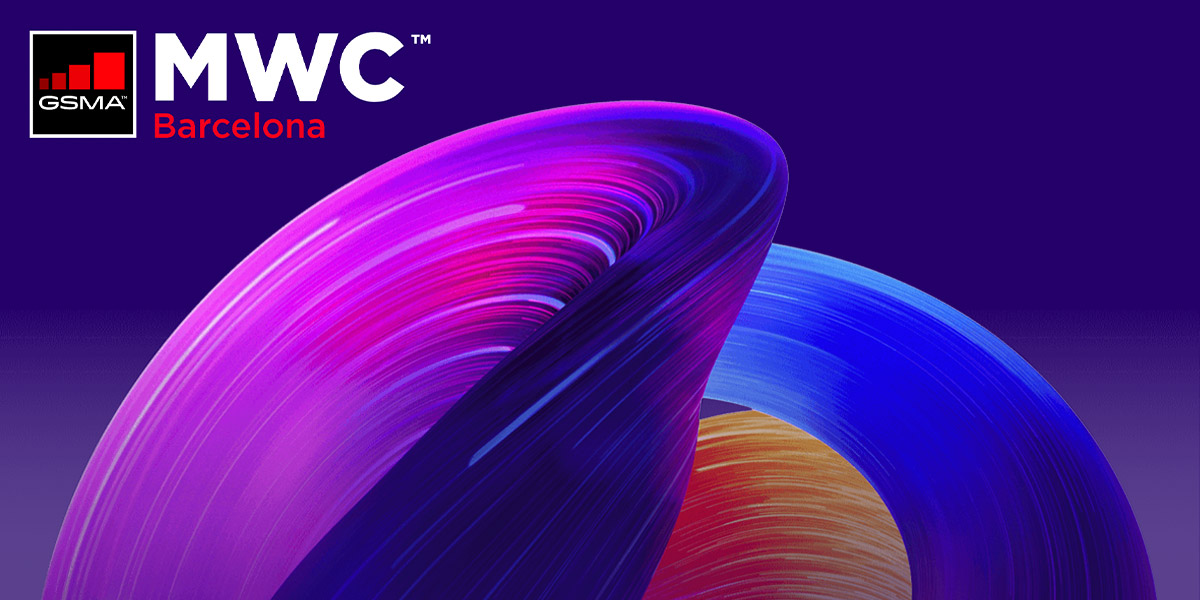 what-to-expect-from-MWC-barcelona