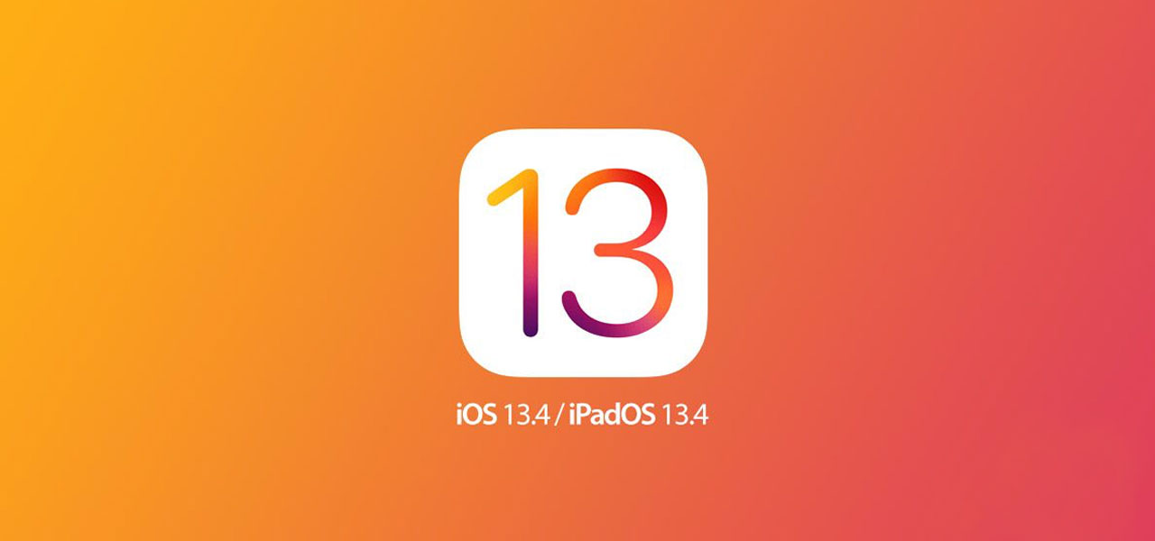 How-to-download-iOS-13.4