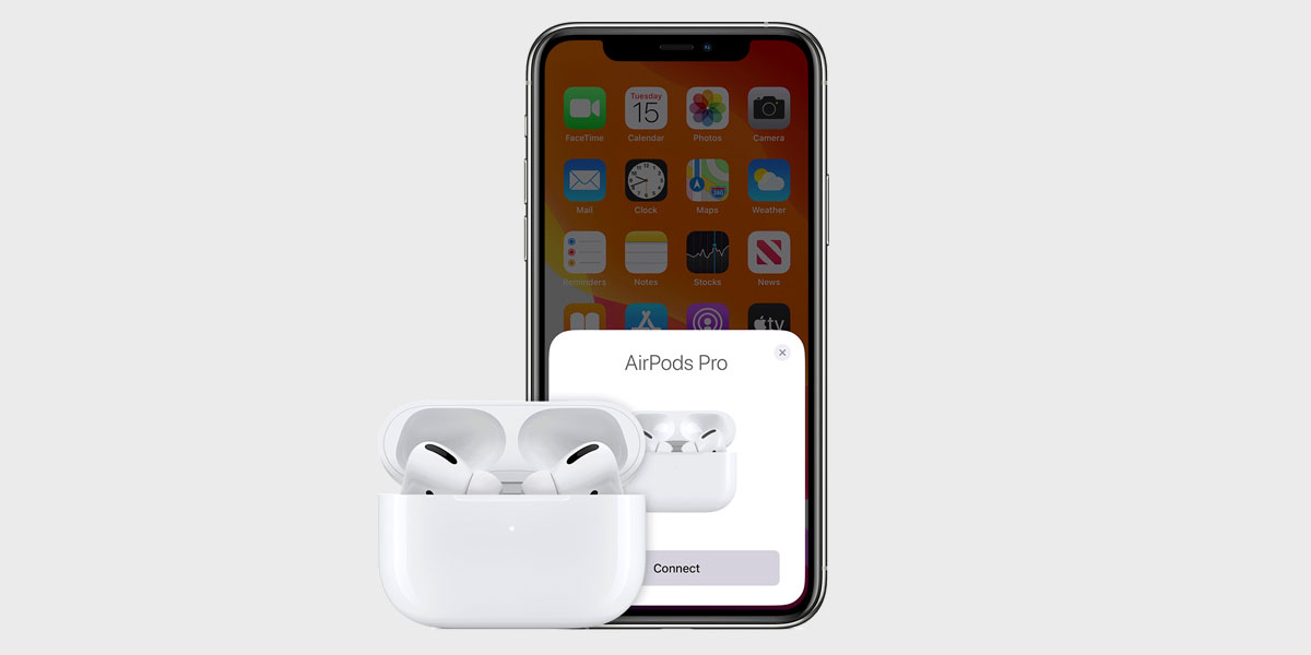 how-to-connect-apple-air-pods