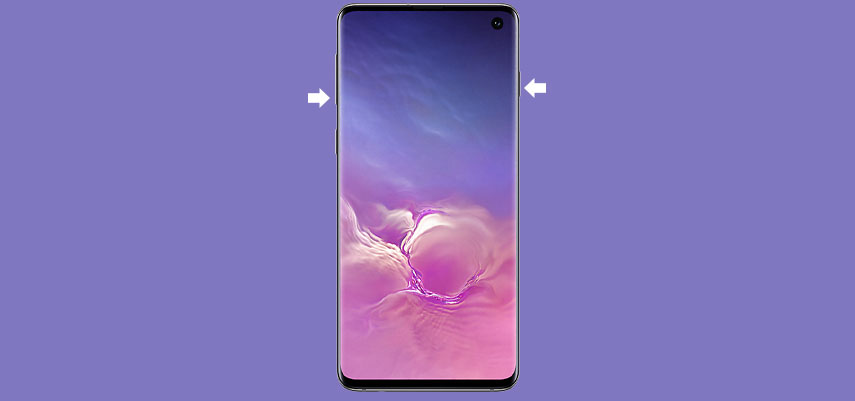 how-to-screenshot-on-the-samsung-galaxy-s10