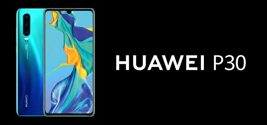 huawei-p30-deals