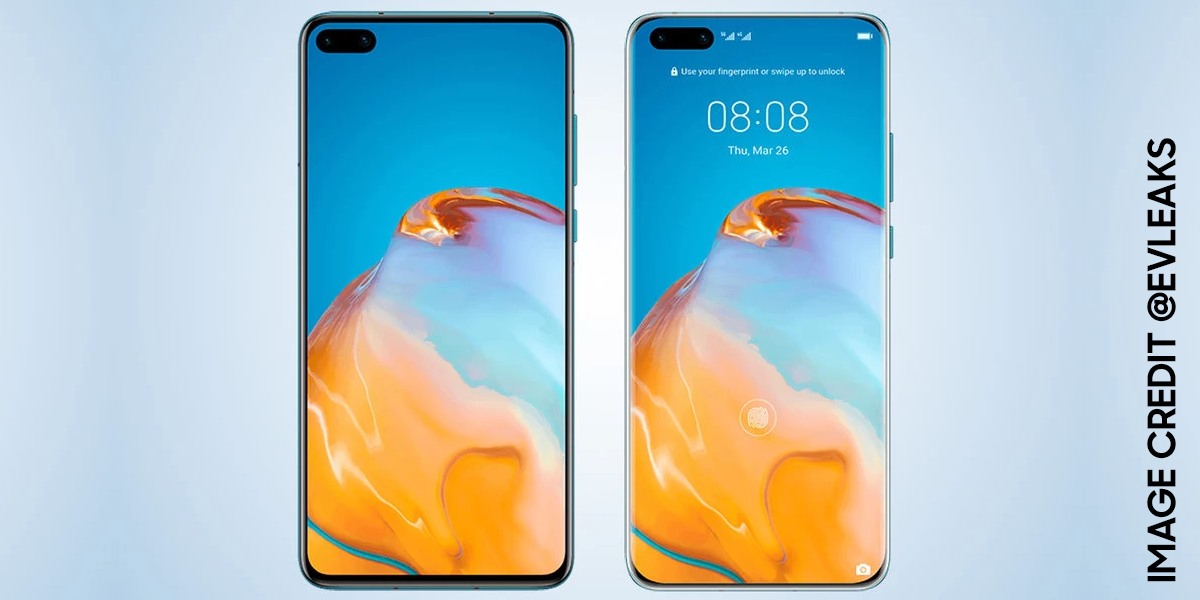 huawei-p40-launch-event