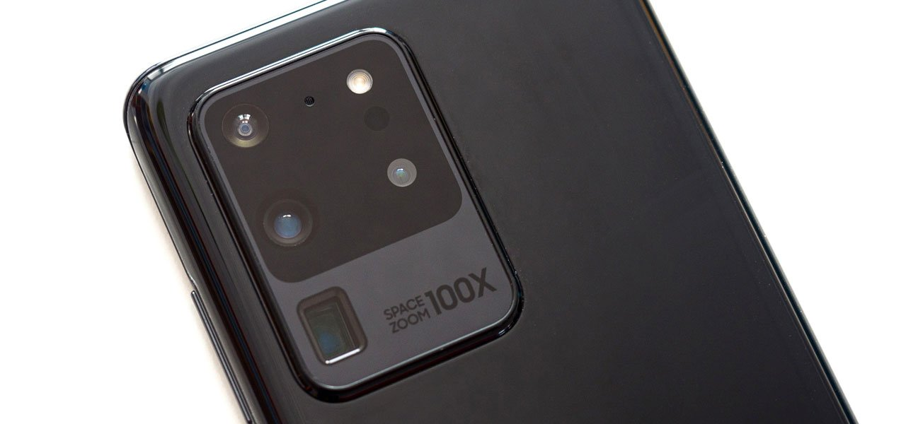 s20-plus-camera-features
