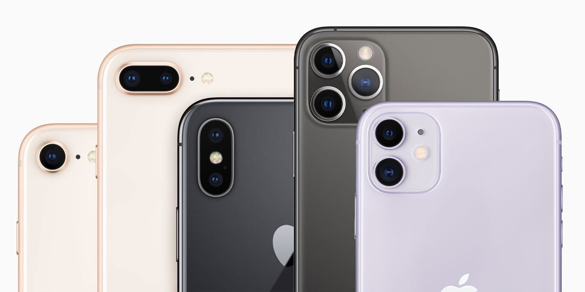 which-apple-iphone-has-the-best-camera