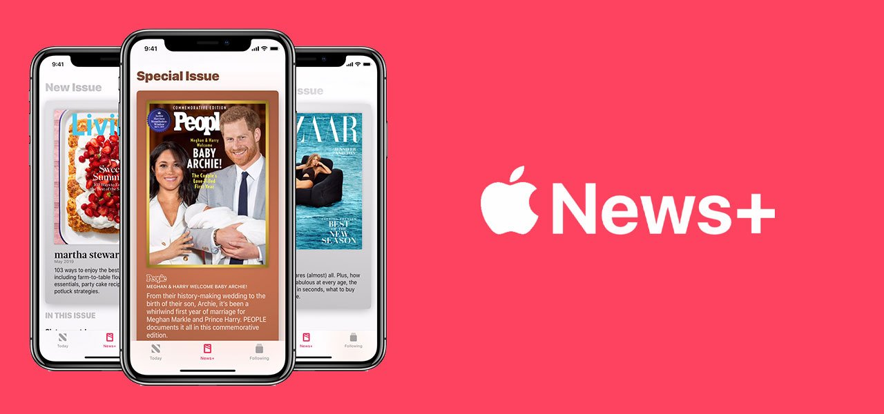apple-news-plus