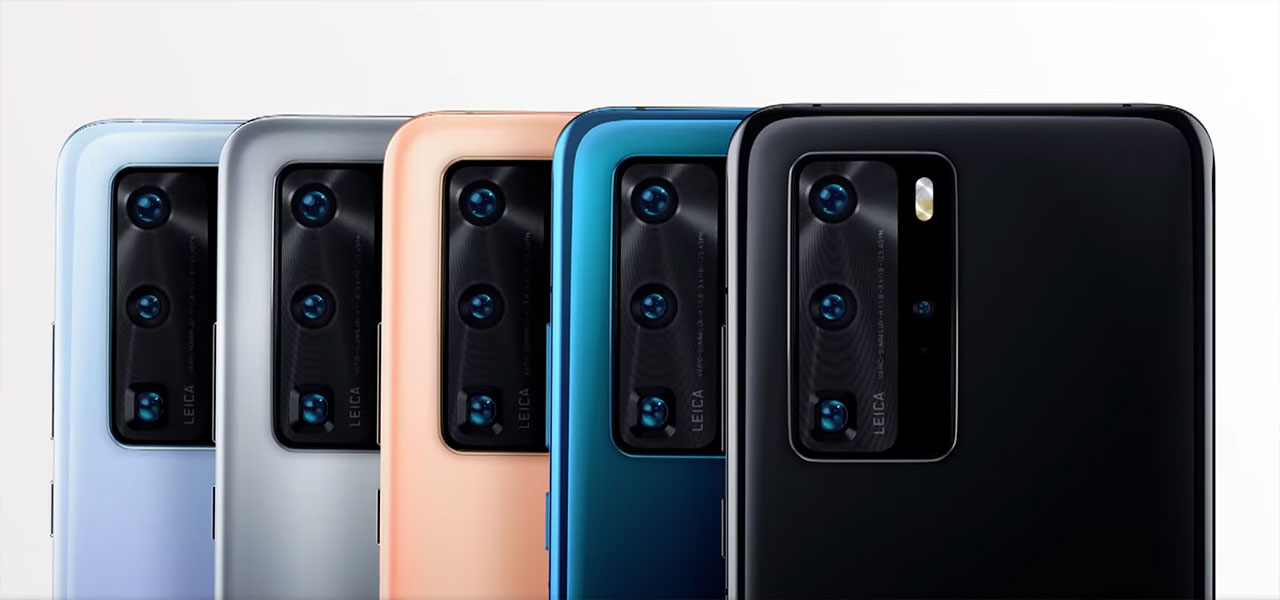 huawei-p40-prices