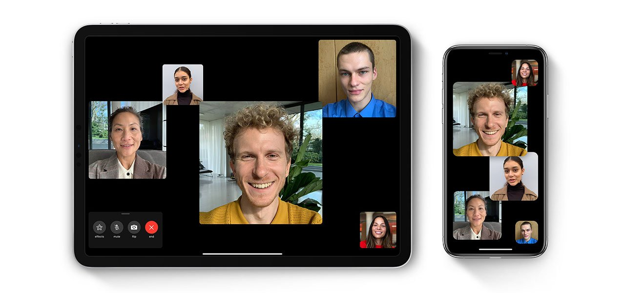 How-to-group-facetime-on-your-iOS-device