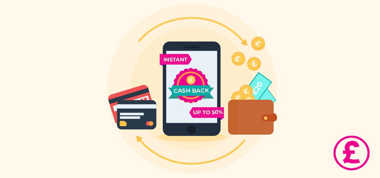 how-to-claim-cashback