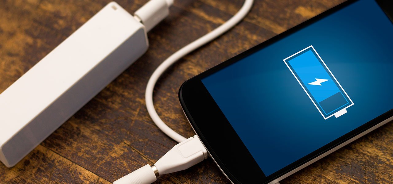 how-to-save-your-mobile-battery
