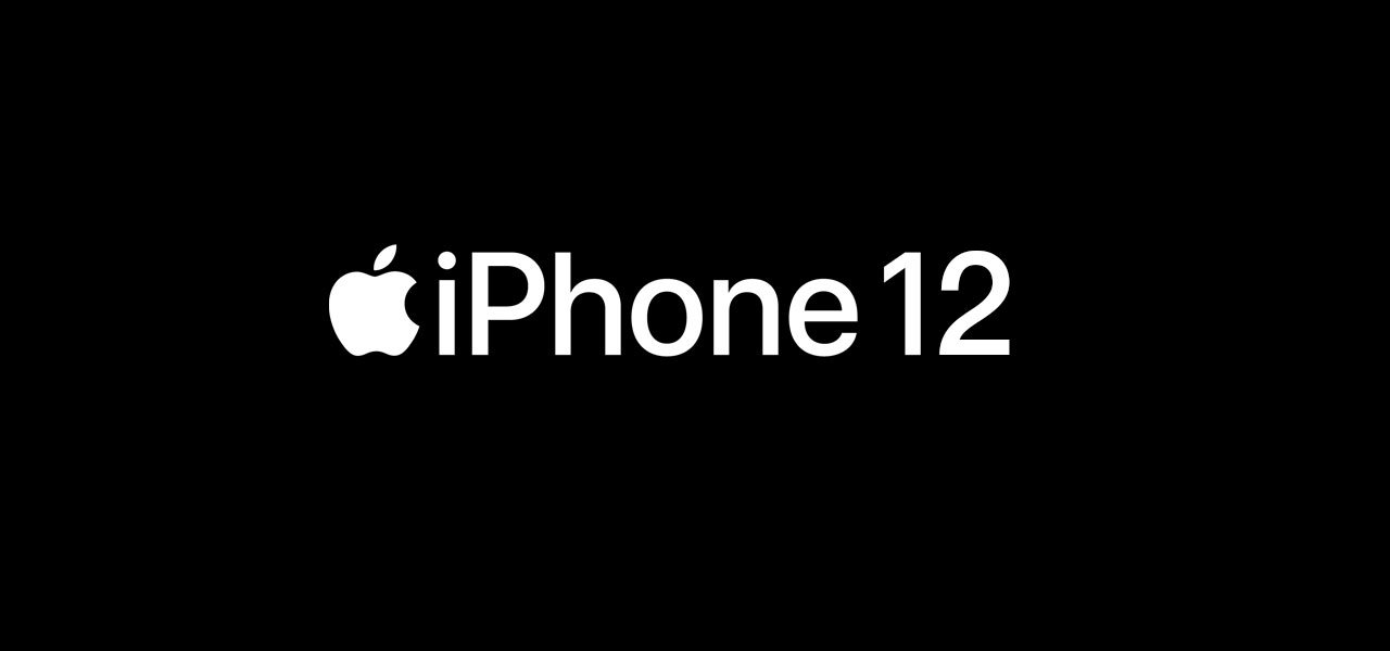 iphone-12-rumours