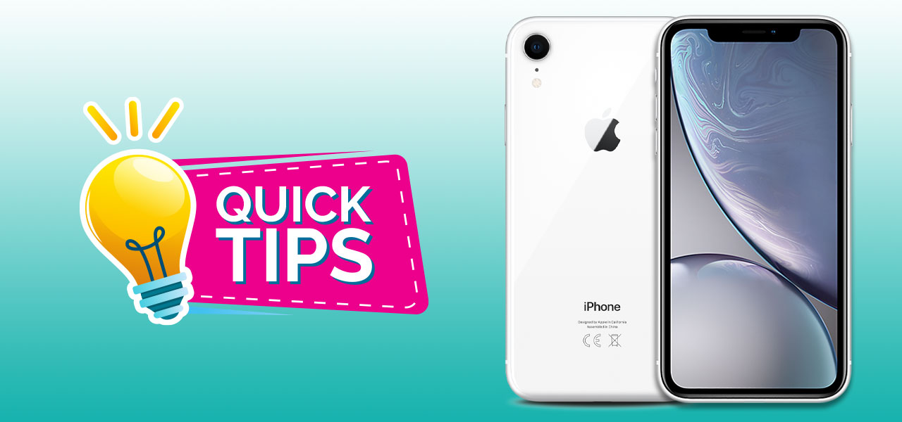 iphone-xr-tips-and-tricks