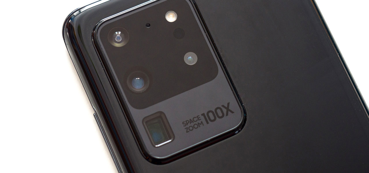 samsung-galaxy-s20-series-camera-update