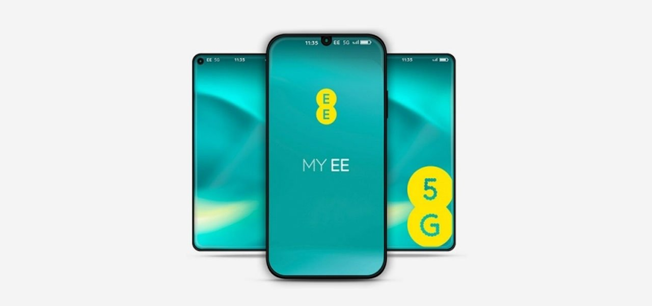 the-best-5G-phones