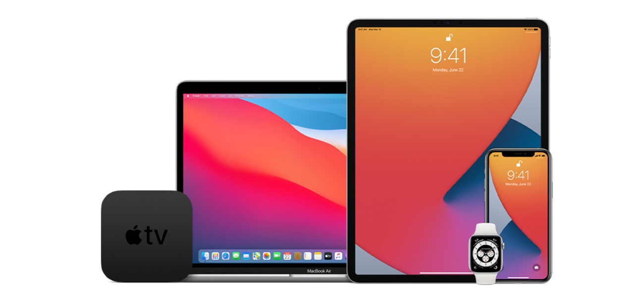 how-to-get-ios-14-beta-on-your-iphone