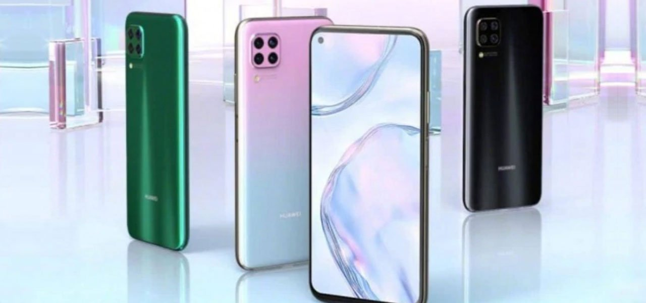 Introduction-to-the-Huawei-P40-Lite