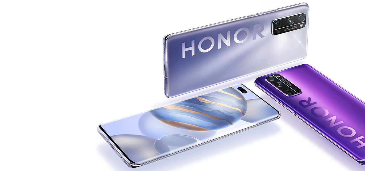 get-to-know-these-honor-smartphones