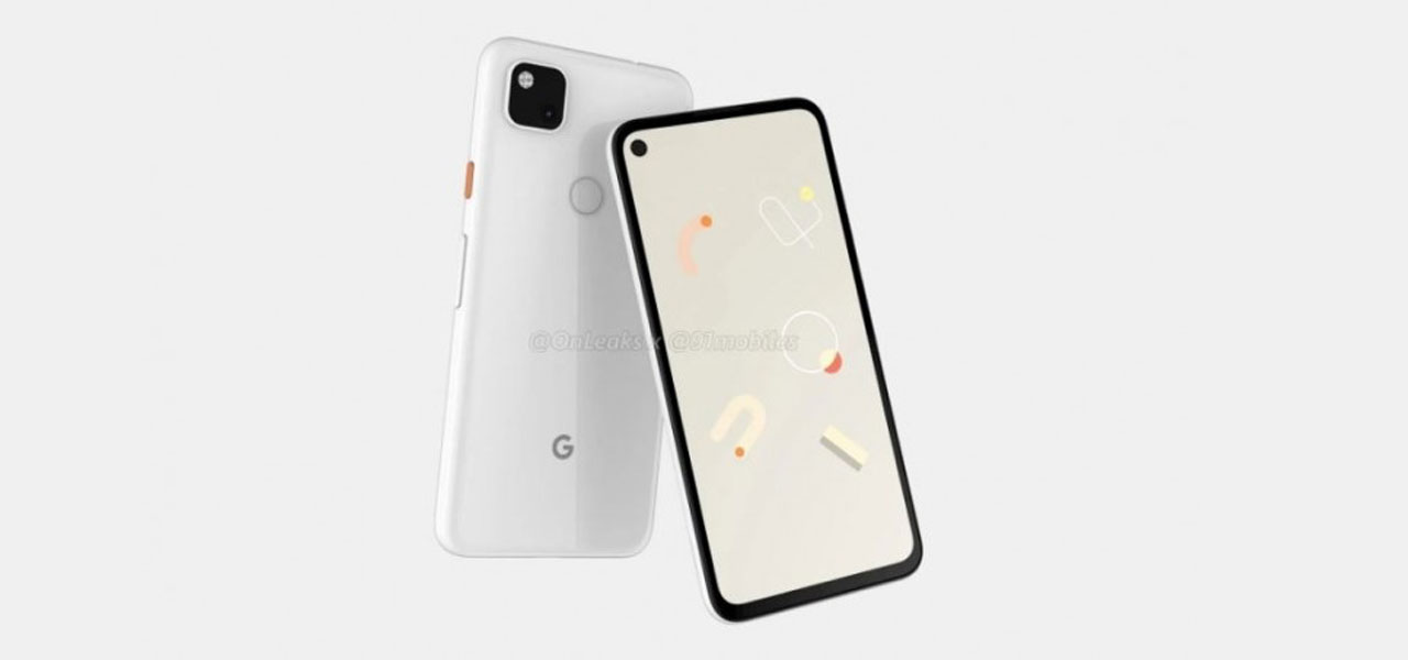 google-pixel-4a-what's-to-come