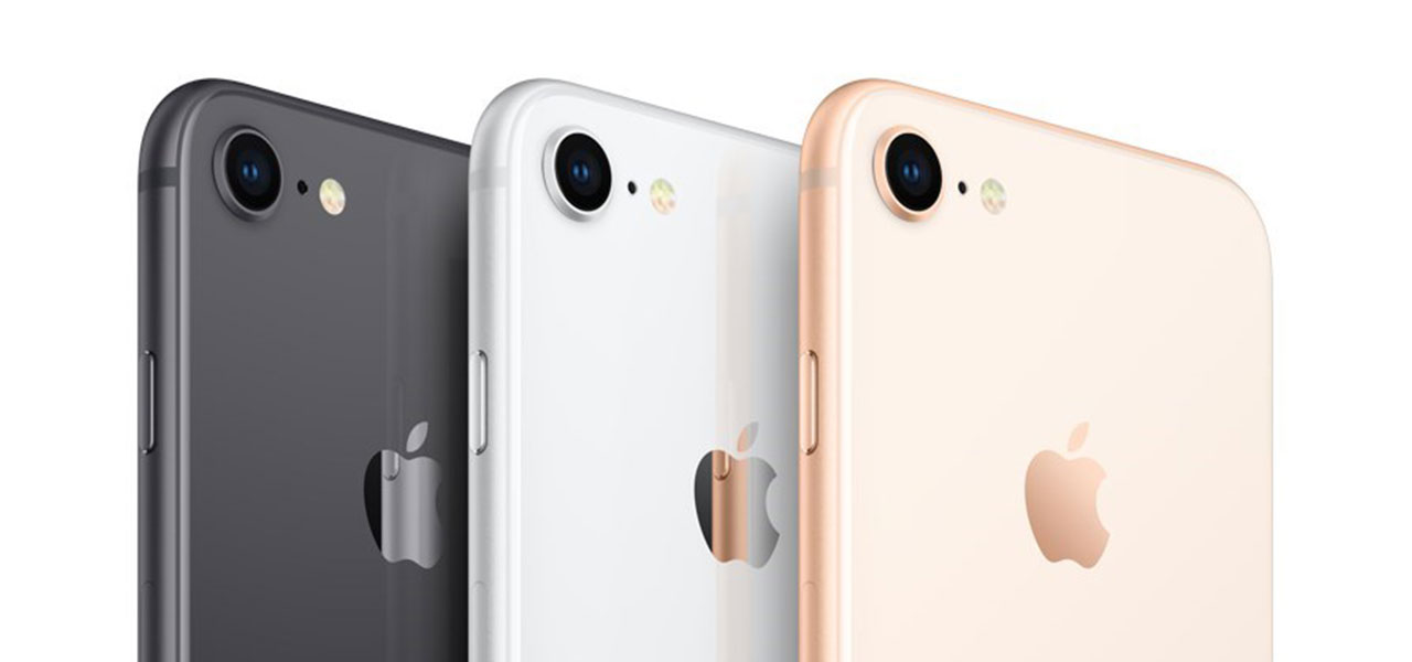 best-iphone-8-deals